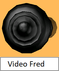 Video Fred