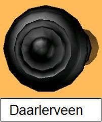 Sampleset Daarlerveen