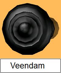 Free Sampleset Veendam HW1