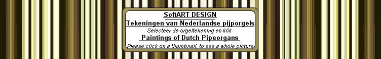 SoftART DESIGN orgeltekeningen-logo.