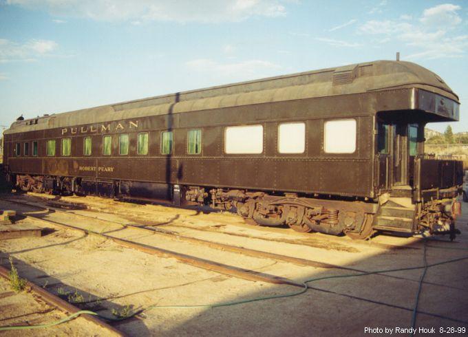 Photo: http://sdrm.org/roster/passenger/peary/